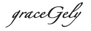 Grace Gely