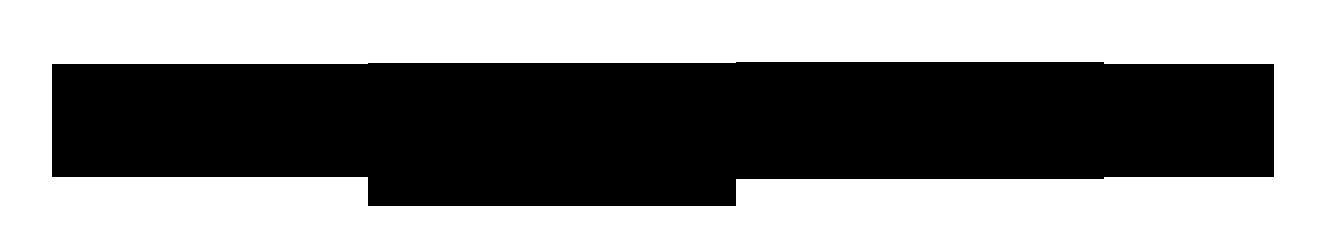 1488367d54 Από τον οίκο της Louis Vuitton στο Παρίσι