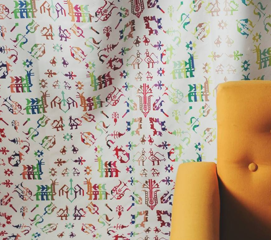 In The Closet #intheclosetgr