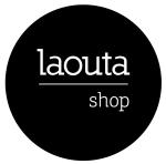 Laouta Shop In The Closet #intheclosetgr