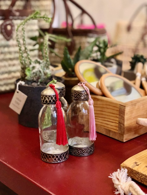 Laouta Shop