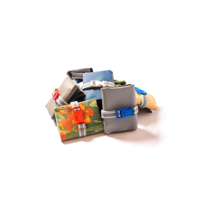 VCA 3QUARTERS #intheclosetgr In The Closet