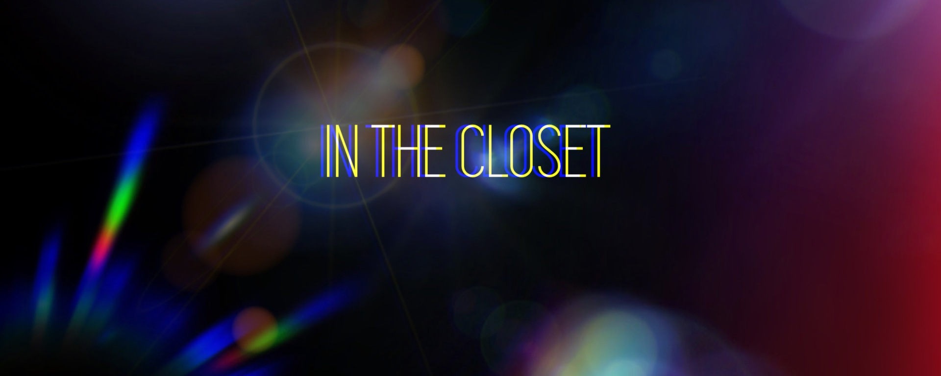 Christmas Gift List #intheclosetgr In The Closet