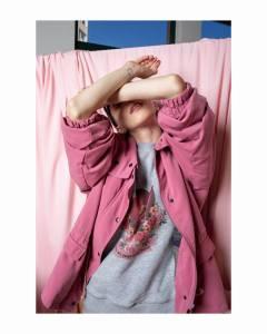 #intheclosetgr Brainshot In The Closet