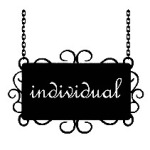#intheclosetgr Individual In The Closet