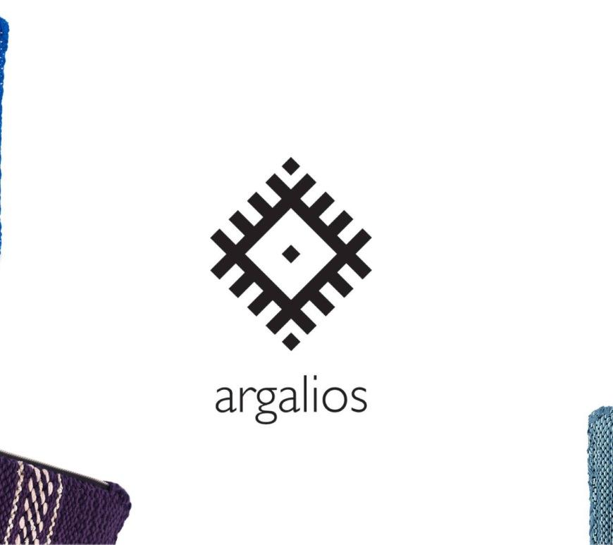 #intheclosetgr Argalios In The Closet