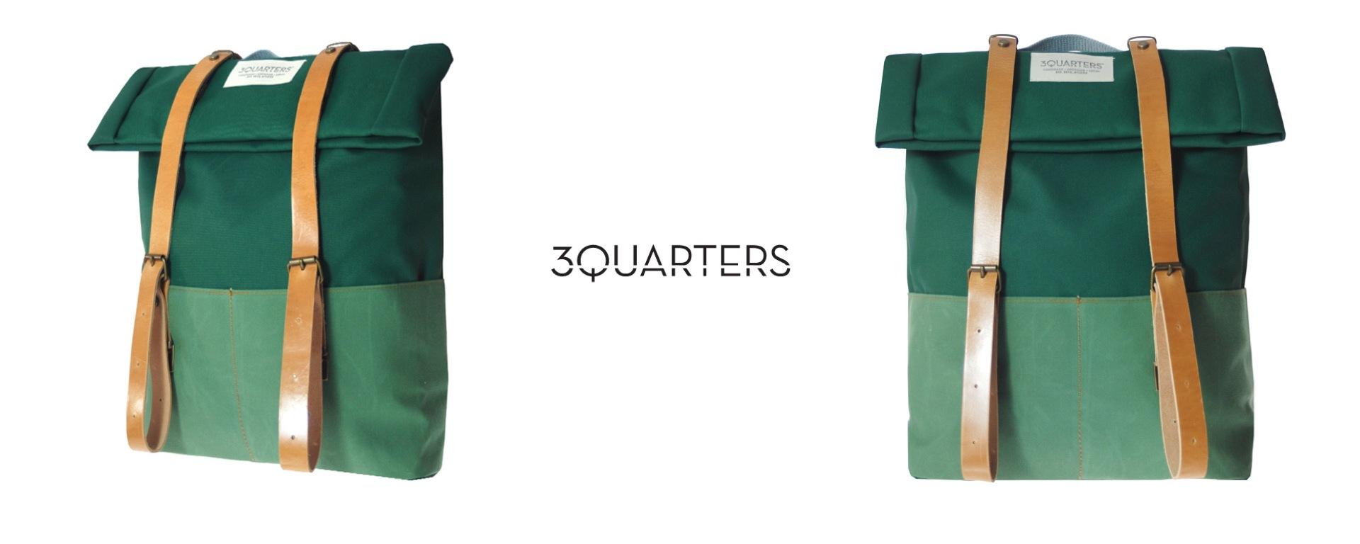#intheclosetgr 3QUARTERS In The Closet